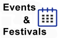 Conargo Events and Festivals Directory